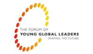 Το World Economic Forum κατατάσσει τη Βουλευτή Επικρατείας της ΝΔ, Διονυσία-Θεοδώρα Αυγερινοπούλου, ανάμεσα στους Young Global Leaders για το 2011