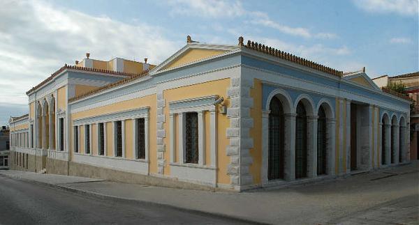 Αυγερινοπούλου: Ούτε μια μέρα κλειστό – Μόνιμο προσωπικό η λύση για το Μουσείο του Πύργου