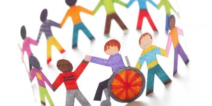 Δήλωση της Δρος Διονυσίας – Θεοδώρας Αυγερινοπούλου για την Παγκόσμια Ημέρα Ατόμων με Αναπηρία