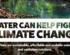 Δήλωση Αυγερινοπούλου για την Παγκόσμια Ημέρα Νερού | Το Νερό Πηγή Ζωής και Σύμμαχος στην αντιμετώπιση του COVID-19