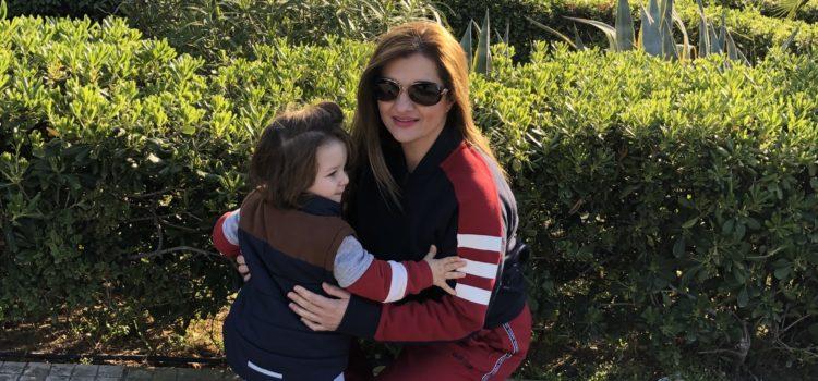 Δήλωση Αυγερινοπούλου για την Διεθνή Ημέρα Γης | Υγιής Φύση – Υγιείς Άνθρωποι