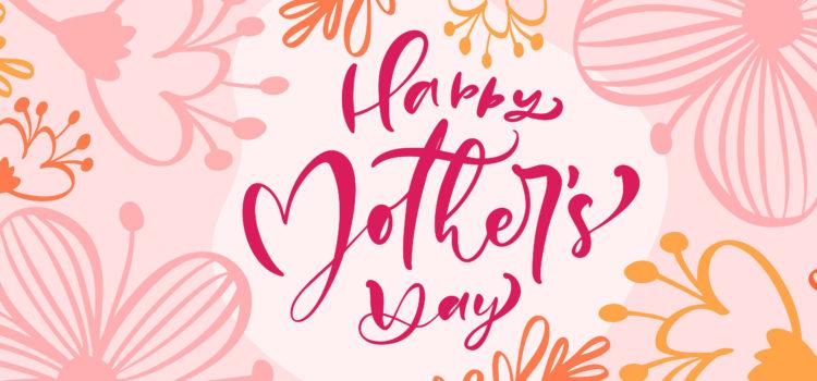 Μήνυμα Αυγερινοπούλου για τη Γιορτή της Μητέρας