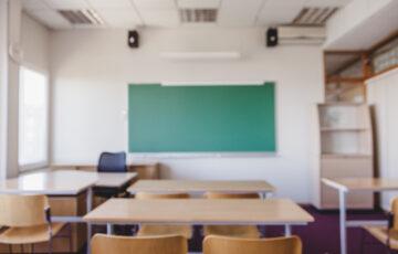 Αυγερινοπούλου για Γυμνάσιο και Λύκειο Καράτουλα: Δέσμευση από ΚΤΥΠ ότι θα τελειώσει τον επόμενο μήνα