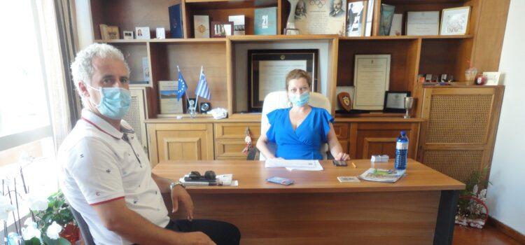 Αυγερινοπούλου: Έγκριση ολιγομελούς τμήματος Ανθρωπιστικών Σπουδών του ΓΕΛ Καράτουλα