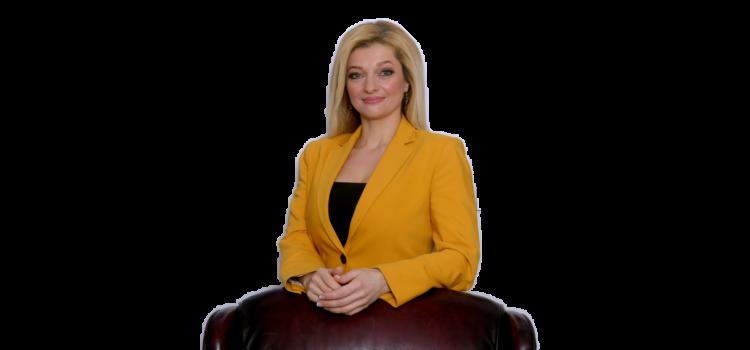 Συγχαρητήρια της Δρ. Αυγερινοπούλου στον Πρόεδρο του ΟΠΕΚΕΠΕ, κ. Παπά