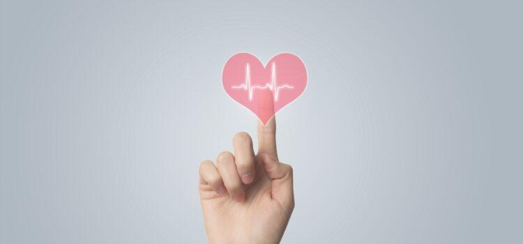Αυγερινοπούλου στο Υπ. Υγείας: Αξιοποίηση της τηλεϊατρικής και τηλεσυμβουλευτικής στο Ν. Ηλείας – Αναγκαίο εργαλείο για παροχή ιατρικής βοήθειας