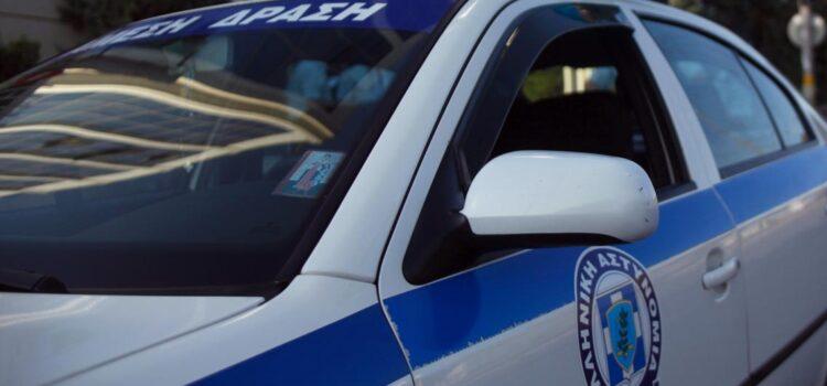 Η Δ. Αυγερινοπούλου στην «Ώρα του Πρωθυπουργού» για την αστυνομική βία Λύσεις από την Κυβέρνηση για εξάλειψη των φαινομένων αστυνομικής βίας