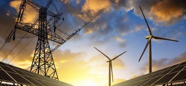 Η καινοτομία απαραίτητη προϋπόθεση για την επίλυση των περιβαλλοντικών ζητημάτων